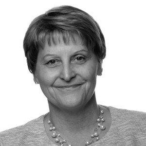 Debra Forsyth
