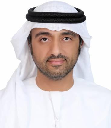 Mohamed Obaid